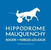 Hippodrome de Mauquenchy